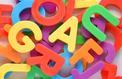 Association entre lettres et couleurs: comment expliquer le phénomène de synesthésie?