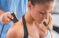 Douleurs: les ultrasons n'ont pas fait la preuve de leur efficacité