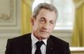 Anciens présidents et premiers ministres racontent les crises de la Ve République sur France 2