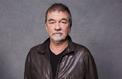 Olivier Marchal dans Profession de Michel Denisot : «J'ai toujours défendu les flics»