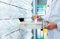 Un Français sur quatre a déjà été confronté à une pénurie de médicaments