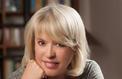 Découvrez votre horoscope gratuit de la semaine du 20 au 26 janvier par Christine Haas