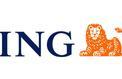 Banque ING : 160€ offerts pour l'ouverture d'un compte courant