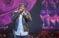 Doutson (Destination Eurovision) : «Silvàn Areg est comme mon frère»