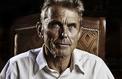 «Dans les périodes de crise, il y a toujours eu une volonté des gens de lâcher prise» pour Luc Reversade