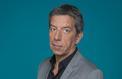 Michel Cymes de retour en prime time sur France 5