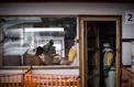 RDC: le vaccin contre Ebola est en train de faire ses preuves