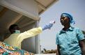 Des malades d'Ebola sans symptômes... mais contagieux