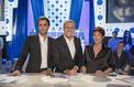 ONPC: les invités de Laurent Ruquier ce samedi 16 février 2019