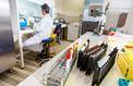 L'élimination de l'hépatite C possible d'ici 2025 en France