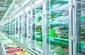Les produits surgelés gardent-ils de bonnes qualités nutritionnelles?