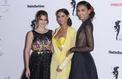 Vingt Miss France réunies pour la bonne cause