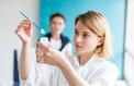 Cancer du col de l'utérus: un test à faire chez soi pourrait améliorer le dépistage