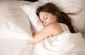 Les Français dorment de moins en moins...et c'est mauvais signe