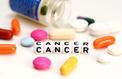Cancer: un million et demi de morts en 2019 en Europe