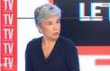 """Élisabeth Quin: «BFMTV est dans un rôle incroyablement pervers avec les """"gilets jaunes""""»"""