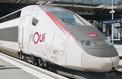 La SNCF prépare une nouvelle gamme tarifaire