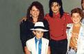 Michael Jackson: la destruction d'une icône