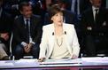 Ruth Elkrief réunit six chefs de parti pour un grand débat sur BFMTV