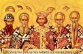 Trois essais pour comprendre l'essor du christianisme