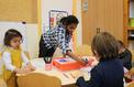 «Je reprends confiance en moi»: comment le bénévolat aide des allocataires du RSA