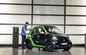 Les lourdes conséquences du remplacement du diesel par l'électricité