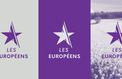 Européennes: l'UDI se dote d'un nouveau logo pour les européennes