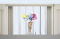 Le bouquet de Jeff Koons obtient le feu vert de la Commission des sites pour fleurir au Petit Palais