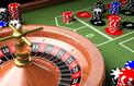 Le jeu pathologique,une addiction qui se soigne
