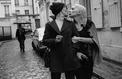 La prostitution dans les années 1980 à Paris, entre Pigalle et la rue des Lombards