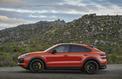 Porsche Cayenne Coupé, le meilleur du SUV et du coupé?