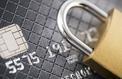La France lutte-t-elle assez contre la fraude fiscale?