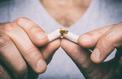 Tabac: la France compte 1,6 million de fumeurs en moins depuis 2016