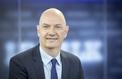 Européennes: Roland Lescure ne veut plus de «recyclés de la politique» à Strasbourg