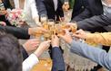 Près d'un quart des Français boit trop d'alcool