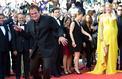 Tarantino, Malick, Gray... Le cinéma américain au secours du Festival de Cannes