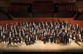 L'Orchestre national de France part sur les routes de l'Allemagne et de l'Autriche