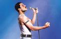 Bohemian Rhapsody: après l'Égypte, la Chine censure les références à l'homosexualité