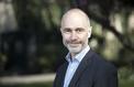 Gilles Boyer, le conseiller du premier ministre, passe de l'ombre à la lumière