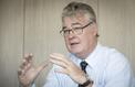 La réforme des pensions de réversion à nouveau en débat