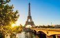 La tour Eiffel, une santé de fer