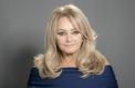 Bonnie Tyler, la tornade rauque