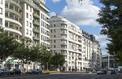 Immobilier: en Île-de-France, les prix continuent de grimper