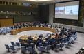 Le Conseil de sécurité de l'ONU s'attaque au financement du terrorisme