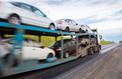 Automobile: la désindustrialisation française en chiffres