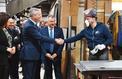 Les TPE et PME incitées à favoriser l'épargne salariale