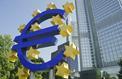 Zone euro: l'inflation en baisse, le chômage reste stable