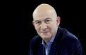 François Lenglet: «En économie aussi, la société privilégie la protection plutôt que la liberté»