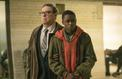 Captive State: un puits de science-fiction