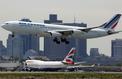 Air France se renforce aux États-Unis grâce à sa puissante alliance